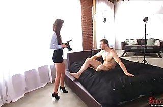 ass, beautiful asians, blowjob, boobs, cream, cumshots, dogging, gorgeous