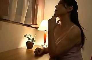 amateur sex, England, deutsch, homeporn, japaneses, MILF porno, mom xxx, chinese mother