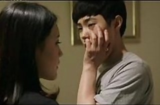 korean xxx, chinese mother, vietnam, so young, young-old