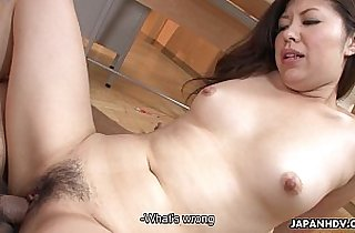 asians, ass, Big Dicks, bitch, boobs, tits, cream, hardcore sex