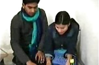 hardcore sex, pakistan