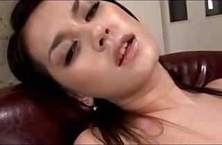 asians, chinese, cutegirl, hairypussy, japaneses, korean xxx, hornylesbo, masturbating