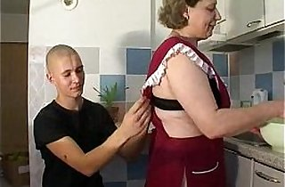 grannies, hubby xxx, mature asia, mom xxx, toying, so young, young-old