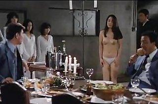 beautiful asians, cutegirl, hornylesbo, school sex, slaves, studs, teen asian
