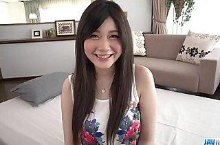 anal, asians, blowjob, tits, creampies, giant titties, hardcore sex, japaneses