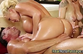 4some, asian babe, asians, ass, blowjob, fetishes, handjob, hardcore sex