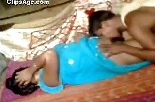 bangladeshis  porn, desi xxx, homeporn, indian fuck