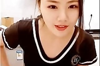 chinese, korean xxx, vietnam