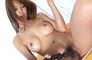 asians, clitoris, HD, heels, japaneses, masturbating, mature asia, MILF porno