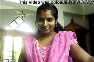 brother, desi xxx, wife shared, asian wifes, so young, young-old