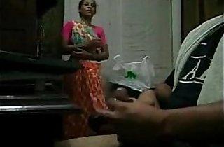 desi xxx, handjob, hindi sexy, indian fuck, Indian bhabhi, jerk-off