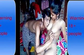 bangladeshis  porn, desi xxx, Indian bhabhi
