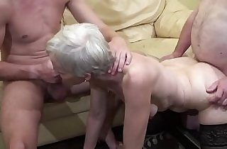 3some fuck, blowjob, cream, cumshots, facialized, fatty, father xxx, hairypussy