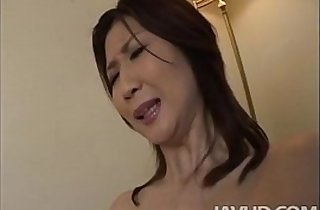 asians, house wife, japaneses, mature asia, oriental, seduction, asian wifes
