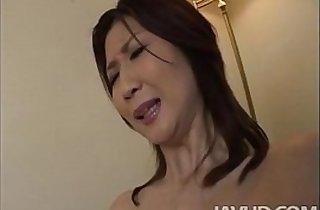 Teen Asiatin, Hardcore-Sex, Blowjob, Schmusekätzchen,