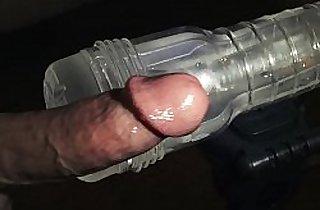 cream, hornylesbo, masturbating, solo xxx