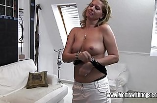 blowjob, cougars, cream, cumshots, facialized, grannies, hardcore sex, horny