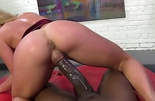 athlets, ebony sex, homeporn, perfection