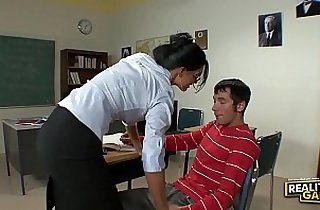 ass, blowjob, class xxx, in college, footfetish, footjob, indian fuck, leggy