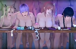blowjob, cartoons, tits, compilated, giant titties, hardcore sex, hentai, orgies