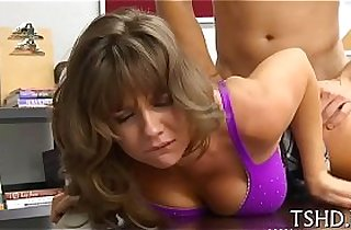 abused xxx, blowjob, brutally fucked, tits, hardcore sex, hitchhiking, nasty fuck, pussycats