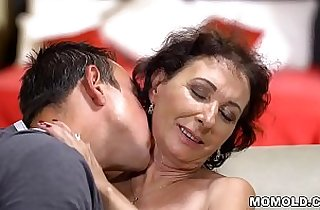 tits, grannies, HD, mature asia, old-young, so young, young-old