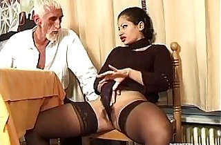 anal, ass, assholes, blowjob, brunette, cream, fingerfucked, hairypussy