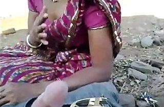 desi xxx, Indian bhabhi, sucking