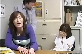 asians, blowjob, daughters, japaneses, mom xxx, teen asian