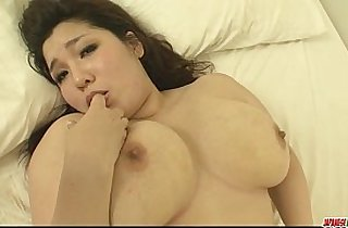 asian babe, asians, blonde, blowjob, boobs, busty asian, hardcore sex, hitchhiking