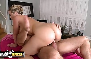 ass, Big butt, blonde, booty sluts, compilated, huge asses, perfection, ride