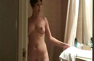 horny, hotelroom, house wife, asian wifes