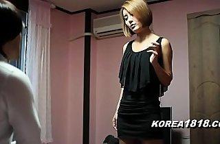 asian babe, asians, chinese, cougars, gorgeous, japaneses, korean xxx, mature asia