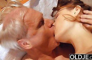 blowjob, cream, cumshots, facialized, grandpa xxx, hardcore sex, old-young, sex star