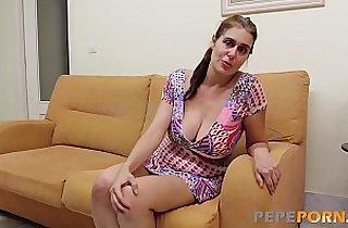 amateur sex, anal, ass, assholes, blowjob, boobs, brunette, busty asian