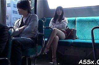 anal, asians, hardcore sex, japaneses, oralsex, perfection, xxx rough, seduction
