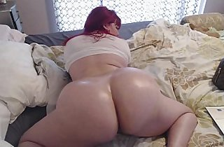 ass, BBC, booty sluts, chating, huge asses, hornylesbo, money, sex star