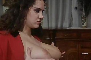handjob, hardcore sex, italy, sex star