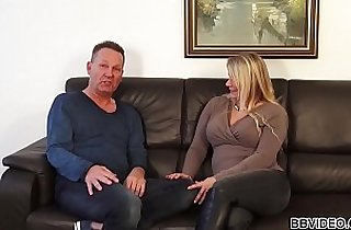 3some fuck, amateur sex, cuckold sex, deutsch, mature asia, MILF porno, party, wife shared