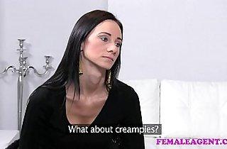 anal, beautiful asians, boobs, casting, domination, hornylesbo, MILF porno, oralsex