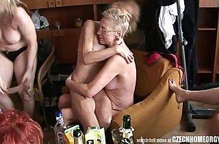 cream, cumshots, grannies, hardcore sex, HD, homeporn, mature asia, MILF porno