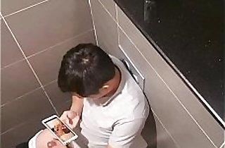 vietnam, web cams