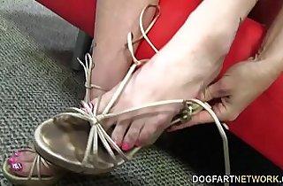 BBC, Big Dicks, black  porn, dogging, feet, fetishes, footfetish, interracial