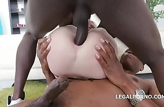 amateur sex, anal, ass, assholes, compilated, extreme, gaped, hardcore sex