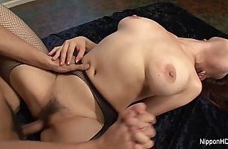 asians, banging, busty asian, tits, cream, cumshots, facialized, giant titties