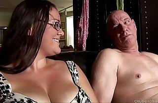 ass, boobs, tits, cream, cumshots, curvy girl, cutegirl, facialized