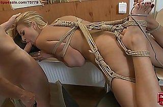 bdsm, blowjob, bondage, deep throat, domination, orgasming, punished, pussycats
