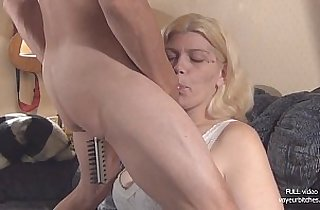 ass, cfnm, cream, cumshots, femdom, flashing, voyeurism