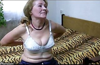 tits, compilated, grannies, mature asia, pussycats, leaking, toying, teased