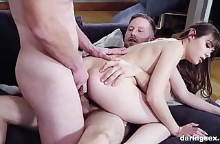 3some fuck, amateur sex, asian babe, Big Dicks, blowjob, chating, creampies, cream